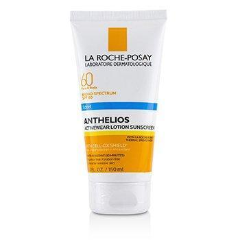 Anthelios 60 Sport Activewear Lotion Sunscreen SPF 60 - 150ml/5oz-All Skincare-JadeMoghul Inc.