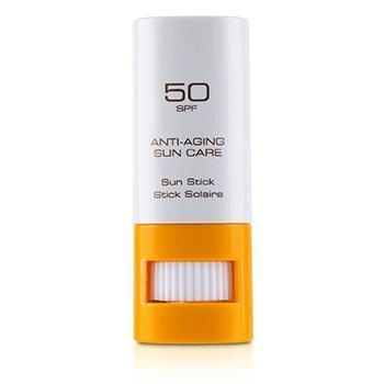 Anti-Aging Sun Care Stick SPF 50 - 8.5g/0.29oz-All Skincare-JadeMoghul Inc.