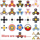Assorted Designs Fidget Spinners-A11-JadeMoghul Inc.