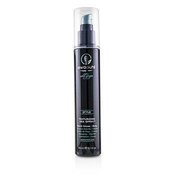 Awapuhi Wild Ginger Style Texturizing Sea Spray (Beach Waves - Body) - 150ml/5.1oz-Hair Care-JadeMoghul Inc.