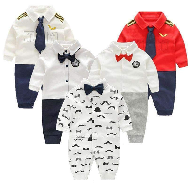 MLB Boston Red Sox Personalised BabyGrow One Piece Bodysuit Vest Baseball