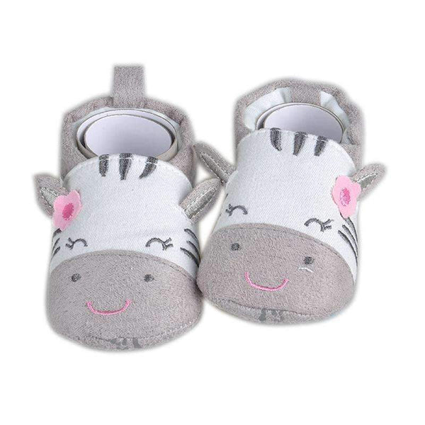Baby Girls / Boys Cute Animal Design Shoes-S03701-0-6 Months-JadeMoghul Inc.