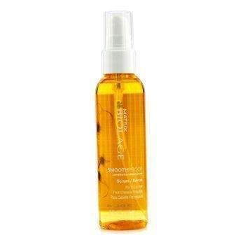 Biolage SmoothProof Serum (For Frizzy Hair) - 89ml-3oz-Hair Care-JadeMoghul Inc.