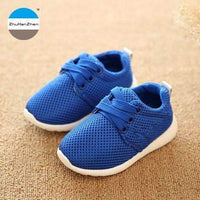 Boys Breathable Mesh Running Shoes-1-5.5-JadeMoghul Inc.