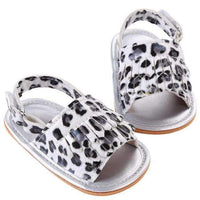Boys Summer Beach PU Leather Sandals-1FW1A1013-13-18 Months-JadeMoghul Inc.