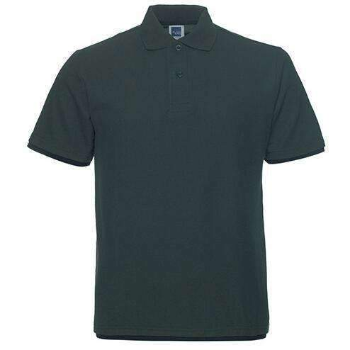Brand New Men's Polo Shirt For Men Desiger Polos Men Cotton Short Sleeve shirt clothes jerseys golftennis Plus Size XS- XXXL-picture color 3-XS-JadeMoghul Inc.