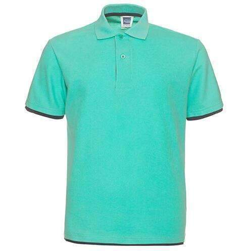 Brand New Men's Polo Shirt For Men Desiger Polos Men Cotton Short Sleeve shirt clothes jerseys golftennis Plus Size XS- XXXL-picture color 6-XS-JadeMoghul Inc.