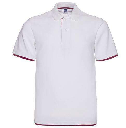 Brand New Men's Polo Shirt For Men Desiger Polos Men Cotton Short Sleeve shirt clothes jerseys golftennis Plus Size XS- XXXL-picture color-XS-JadeMoghul Inc.