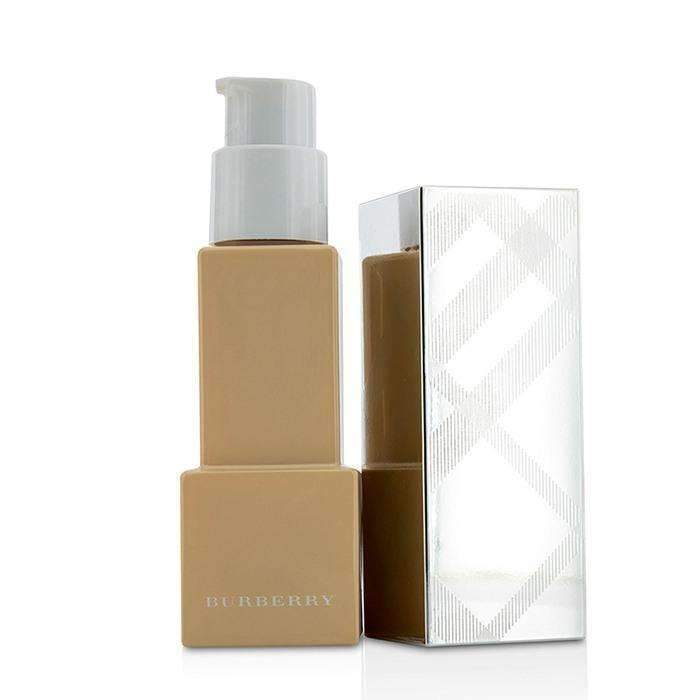 Bright Glow Flawless White Translucency Brightening Foundation SPF 30 - # No. 31 Rosy Nude - 30ml-1oz-Make Up-JadeMoghul Inc.