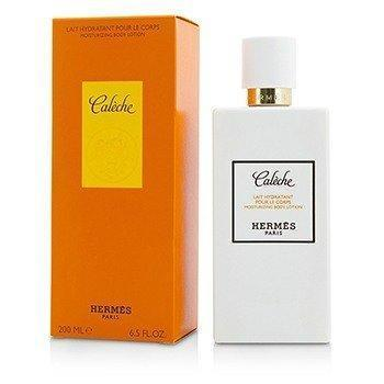 Caleche Moisturizing Body Lotion (New Packaging) - 200ml/6.5oz-Fragrances For Women-JadeMoghul Inc.