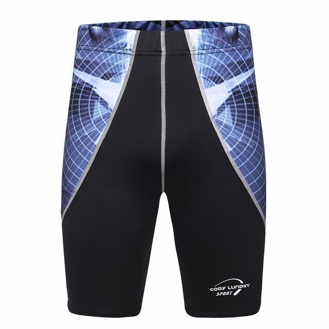 Compression / Fitness Sportswear Set-Model 11 shorts-XL-JadeMoghul Inc.