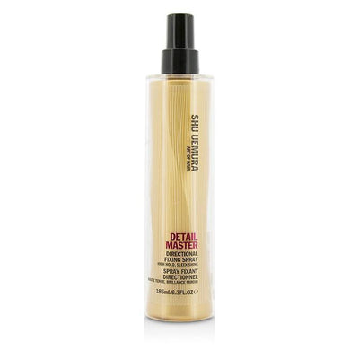 Detail Master Directional Fixing Spray - 185ml-6.3oz