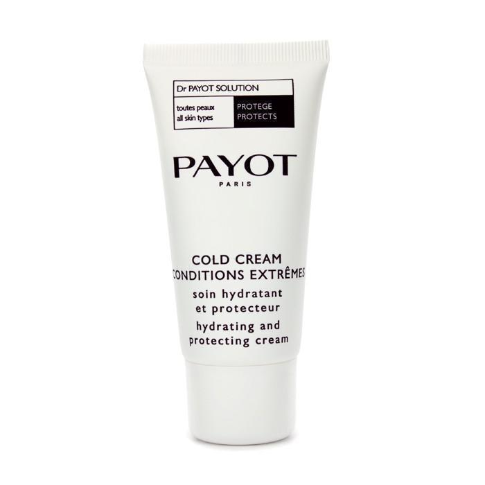 Dr Payot Solution Cold Cream Conditions Extremes - 50ml-1.6oz-All Skincare-JadeMoghul Inc.