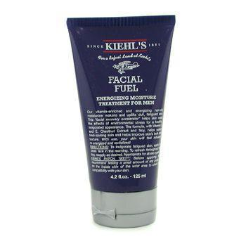 Facial Fuel Energizing Moisture Treatment For Men-Men's Skin-JadeMoghul Inc.