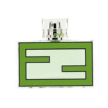 Fan Di Fendi Eau Fraiche Eau De Toilette Spary - 50ml/1.7oz-Fragrances For Women-JadeMoghul Inc.