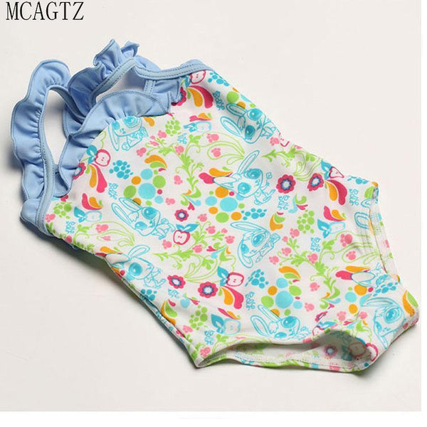 Baby Girls 24 Months Teal SWEET AND SASSY Bodysuit-NEW-Sparkly-Cupcakes