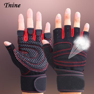 Gloves For Men  Unisex Fitness training Weight Gloves AExp