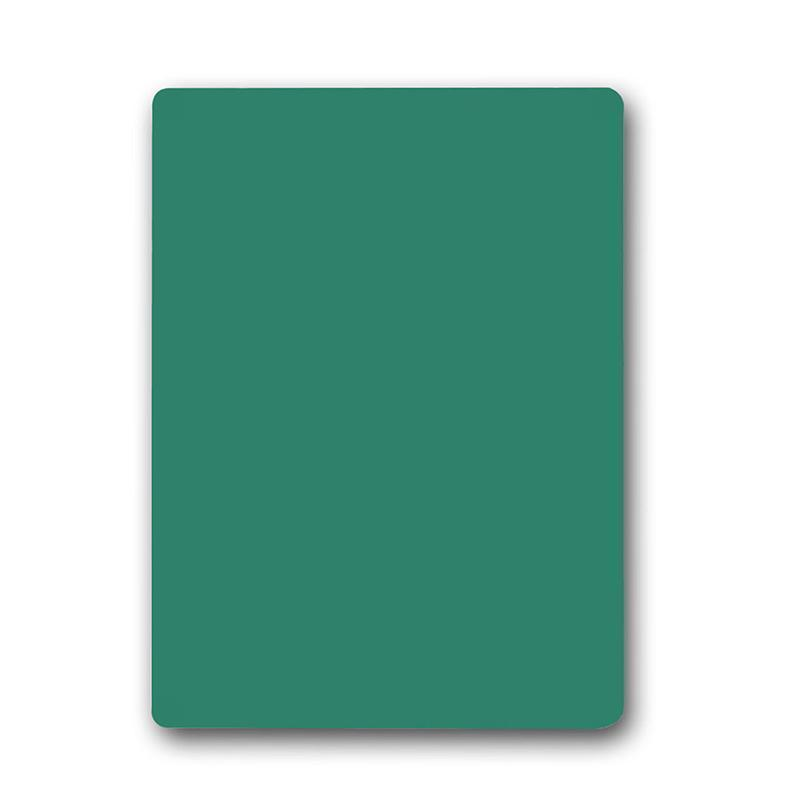 GREEN CHALK BOARD 9.5 X 12-Supplies-JadeMoghul Inc.