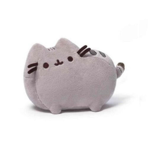 Gund Pusheen 6 Inch Plush-Toy-JadeMoghul Inc.