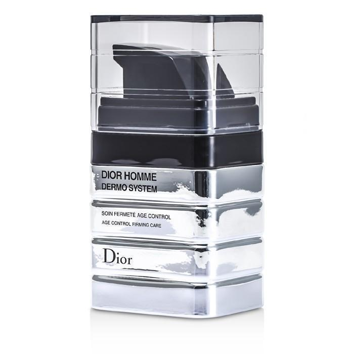 Homme Dermo System Age Control Firming Care-Men's Skin-JadeMoghul Inc.