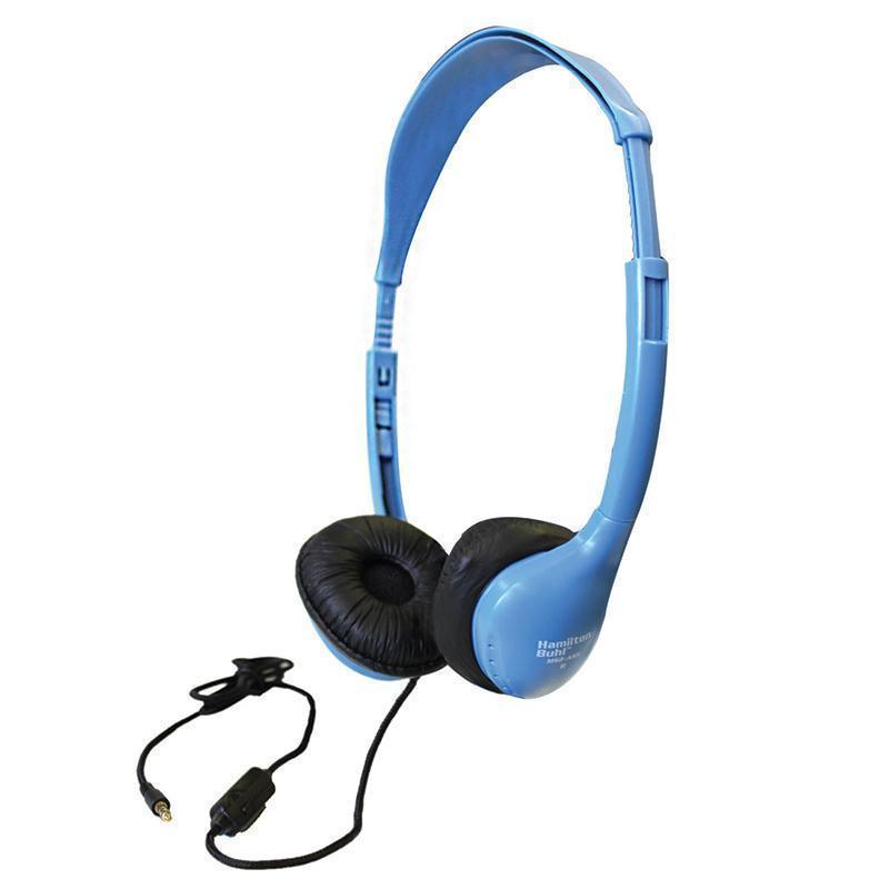 ICOMPATIBLE PERSONAL HEADSET W IN-Furniture & Equipment-JadeMoghul Inc.