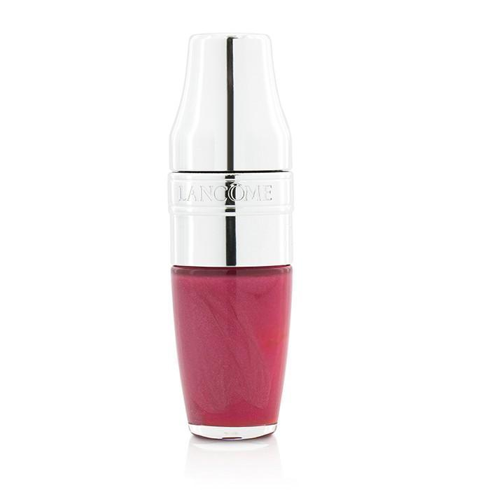 Juicy Shaker Pigment Infused Bi Phase Lip Oil -