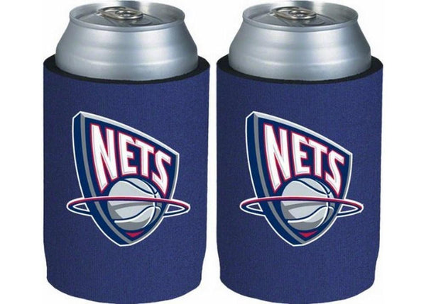 Kolder Kan Holder 12Oz Brooklyn Nets-NBA-JadeMoghul Inc.