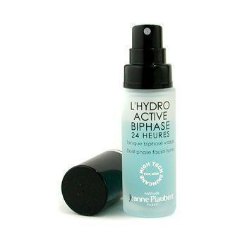 L' Hydro Active Biphase 24 Heures - Dual phase Facial Toner-Men's Skin-JadeMoghul Inc.