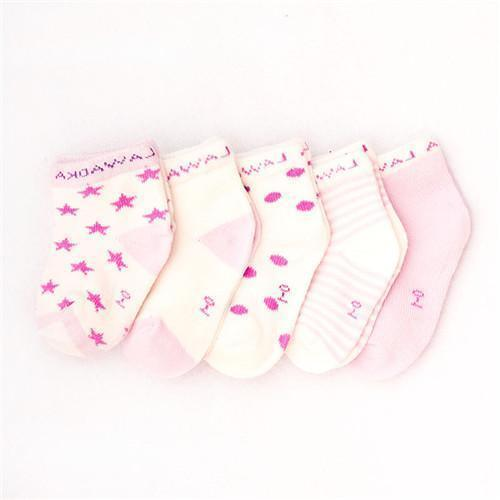Bhs  Quality  Baby Boys Girls   Roll Top Short   Ankle Socks 3  PAIRS
