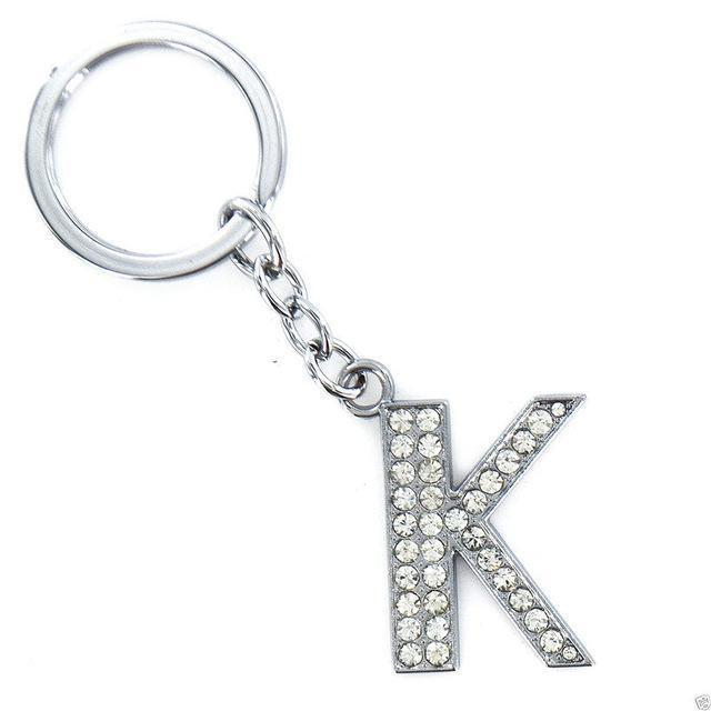 Strap Keychains ocharzy Woven Key Chains Simple Keychain Useful Key Chain Pack of 1, Green