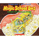 MAGIC SCHL BUS INSIDE-Childrens Books & Music-JadeMoghul Inc.
