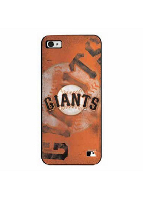 Major League Baseball-Oversized Iphone 5 Case - Texas Rangers-MLB-JadeMoghul Inc.
