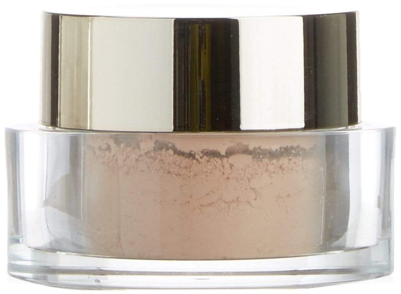 Make Up Poudre Multi Eclat Mineral Loose Powder -