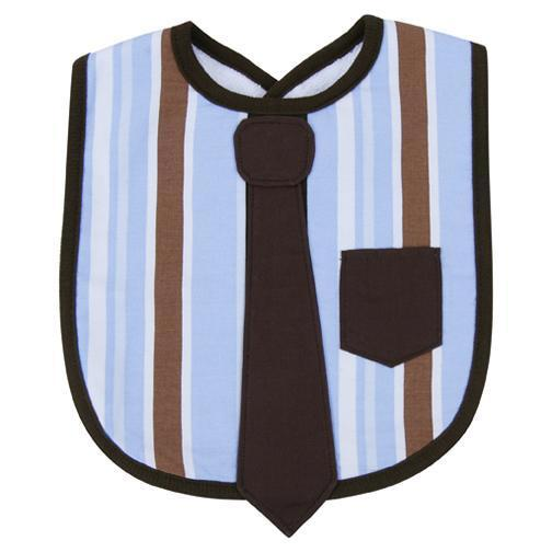 Max Dress Up Bib-MAX-JadeMoghul Inc.