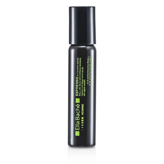 Maximum Anti-Fatigue Roll-On Eye Gel-Men's Skin-JadeMoghul Inc.