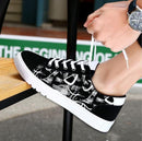 Men Fashion Canvas Shoes / Lace Up Outdoor Casual Shoes-Style 12-10-JadeMoghul Inc.