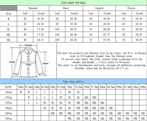 Men Spring / Autumn Jacket With Fashionable Stand Collar / Slim Casual Style Business Jacket-Green-M-JadeMoghul Inc.
