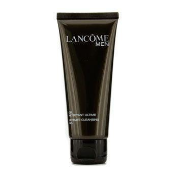 Men Ultimate Cleansing Gel-Men's Skin-JadeMoghul Inc.