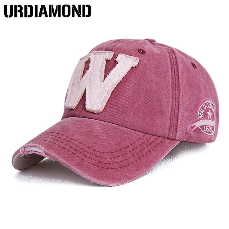 so cheap quality design various design Full List of JadeMoghul Products - Women Hats