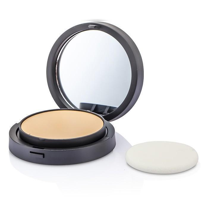 Mineral Radiance Creme Powder Foundation - # Barely Beige - 7g-0.25oz-Make Up-JadeMoghul Inc.
