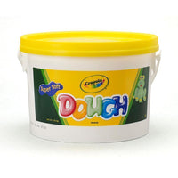 MODELING DOUGH 3LB BUCKET GREEN-Arts & Crafts-JadeMoghul Inc.