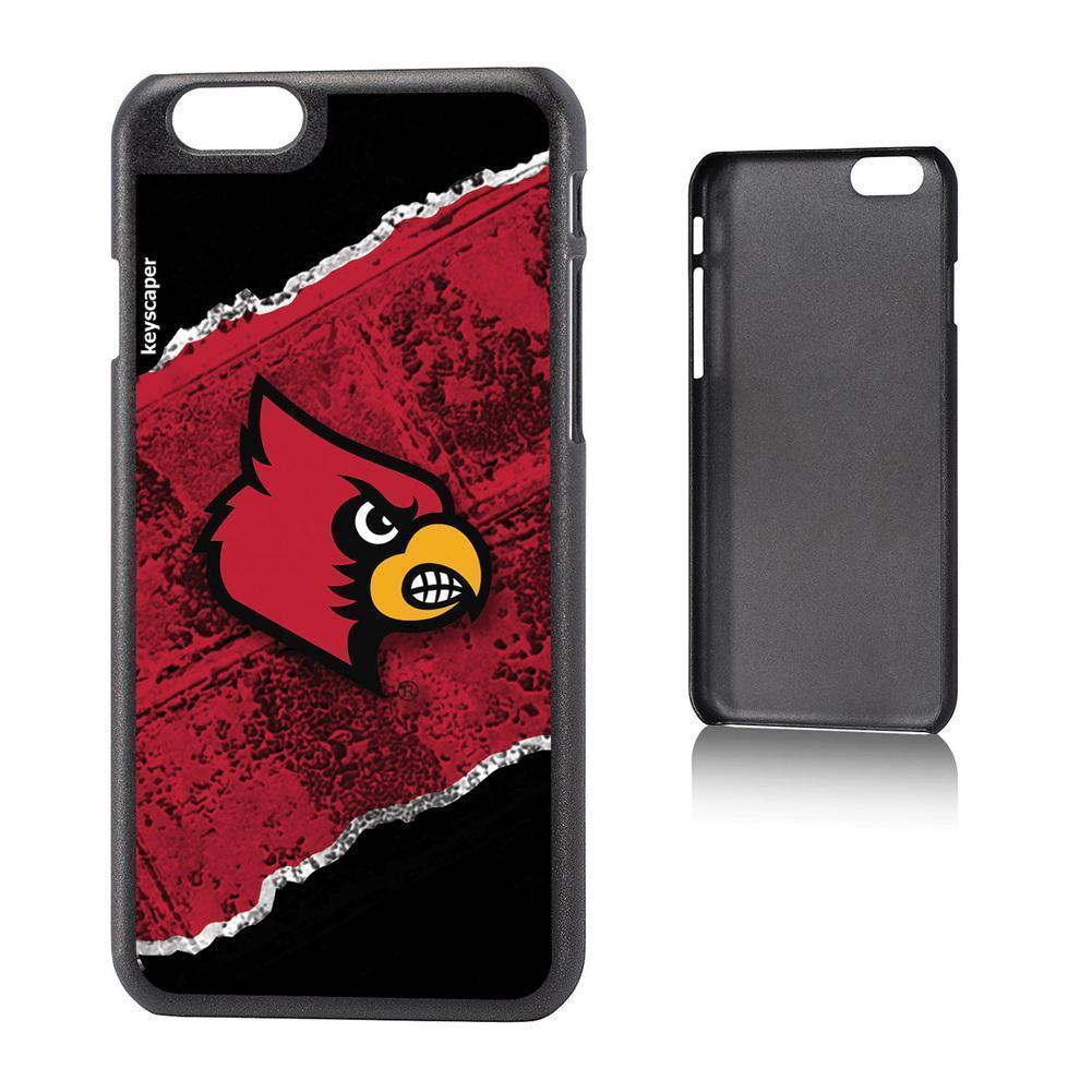 Feuille De Pierre Slate Skin full list of jademoghul products - louisville cardinals