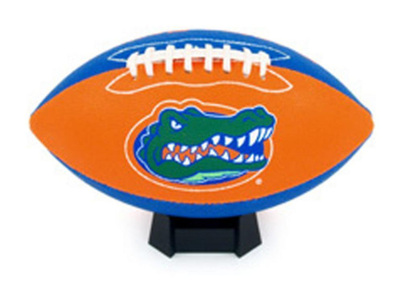 NCAA University of Florida Tailgater Football-LICENSED NOVELTIES-JadeMoghul Inc.