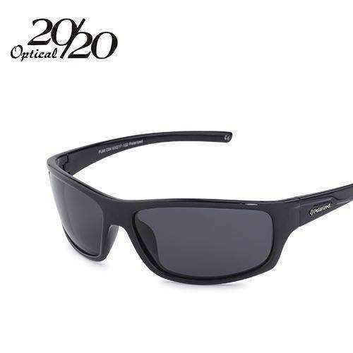 New Polarized Sunglasses / Men Fashion Eyewear / Sun Glasses AExp