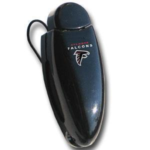 NFL - Atlanta Falcons Sunglass Visor Clip-Sunglasses, Eyewear & Accessories,Visor Clips,NFL Visor Clips-JadeMoghul Inc.