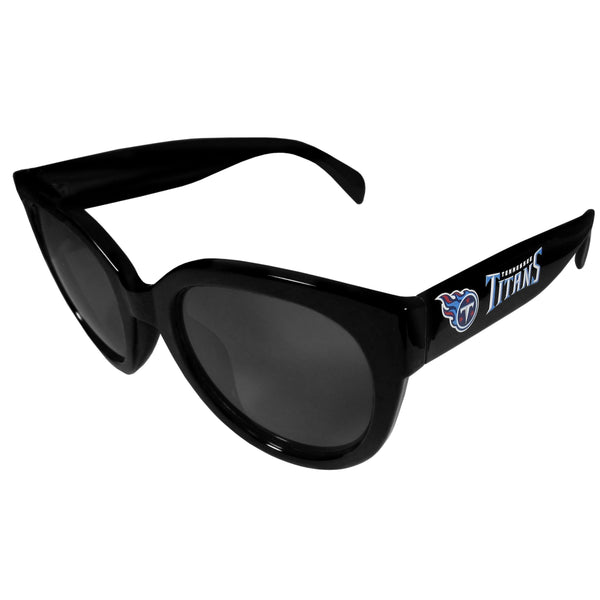 NFL - Tennessee Titans Women's Sunglasses-Sunglasses, Eyewear & Accessories,NFL Eyewear,Tennessee Titans Eyewear-JadeMoghul Inc.