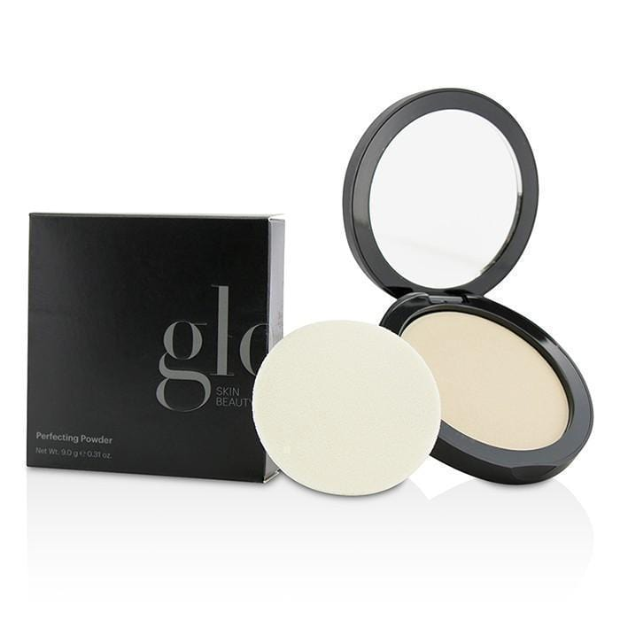 Perfecting Powder - 9g-0.31oz-Make Up-JadeMoghul Inc.