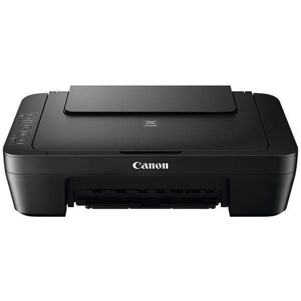 PIXMA(R) MG2525 Printer-Camera & Camcorder Accessories-JadeMoghul Inc.