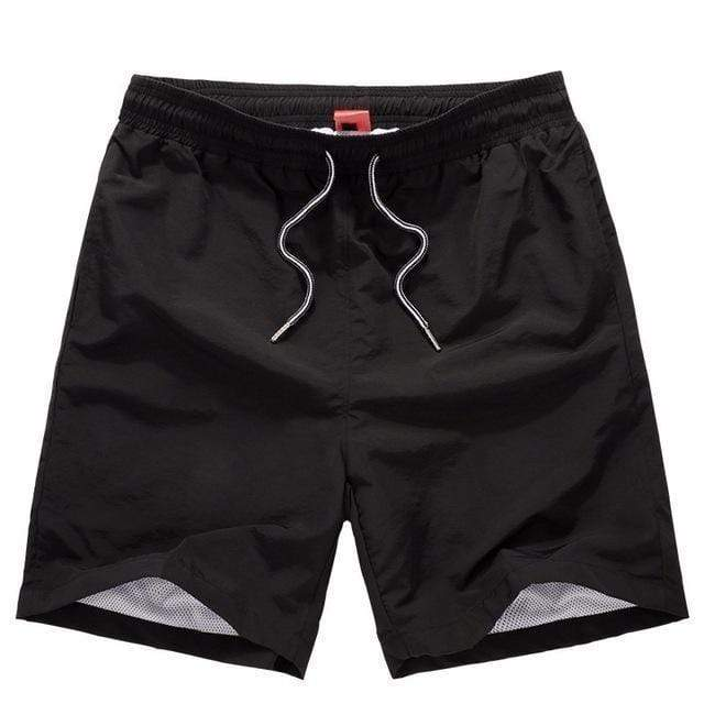 Quick-Dry Breathable Shorts For Men / Summer Bermuda AExp