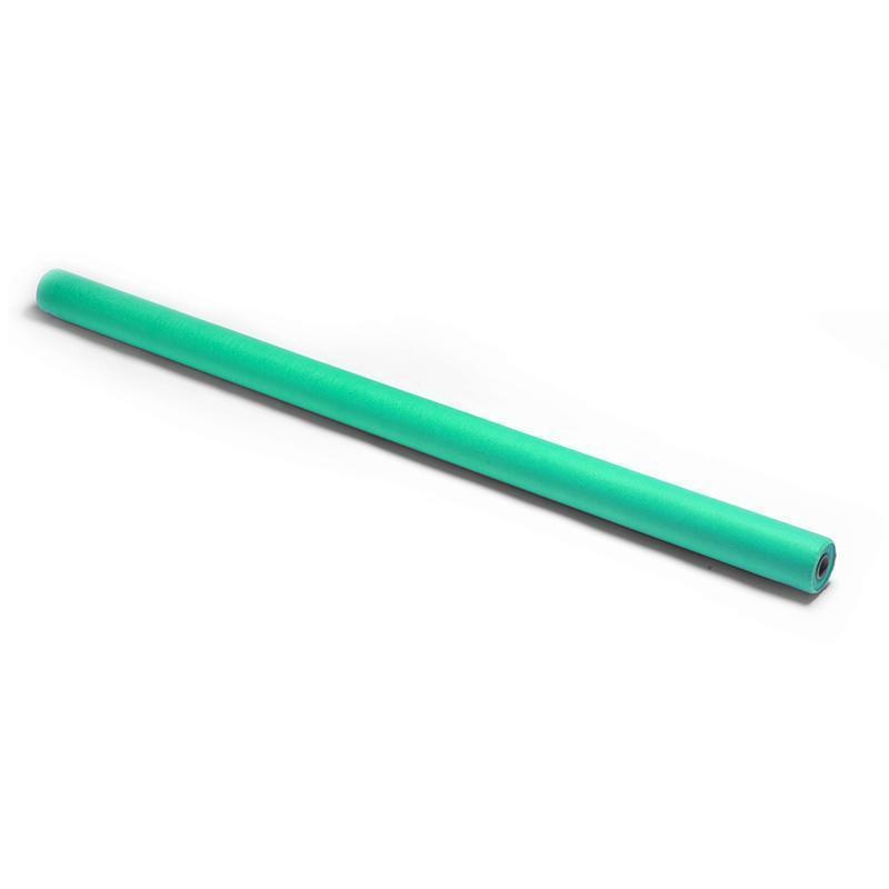 SMART FAB ROLL 48X40 GRASS GREEN-Arts & Crafts-JadeMoghul Inc.